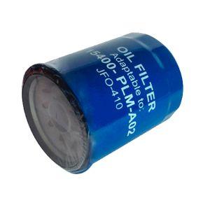 filtro-de-oleo-wega-jfo410