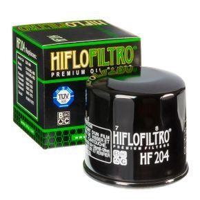 Filtro-de-oleo-hiflo-hf204