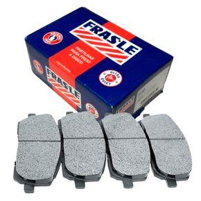 -frasle-pd1028-jogo-pastilha-de-freio-dianteiro-amarok