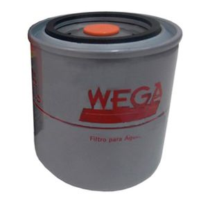 WEGA-Filtro-de-Transmissao-WA100