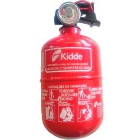 kidde-extintor-abc-bolinha-4-polegadas-1kg