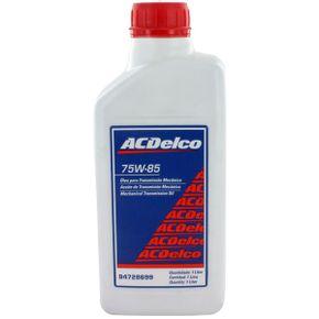 ac-delco-75w85-gl-4-sintetico-1l