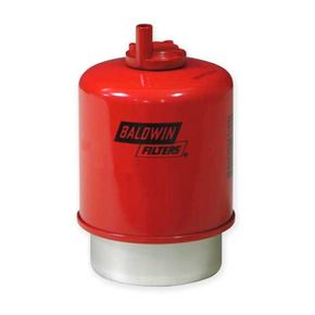 baldwin-filtro-de-combustivel-bf7675d
