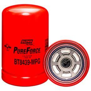 baldwin-filtro-hidraulico-bt8803mpg