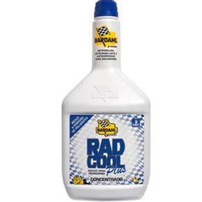bardahl-aditivo-de-radiador-rad-cool-plus-inorganico-1l