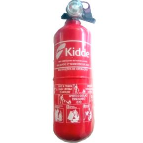 kidde-extintor-abc-medio-35---1kg