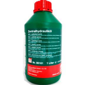 febi-06161-fluido-hidraulico-verde-sintetico-1l