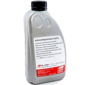 febi-27001-oleo-de-transmissao-automatica-vermelho-atf3353-1l