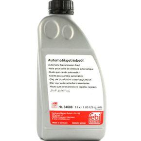 febi-34608-fluido-de-transmissao-automatica-atf-zf-6hp-1l