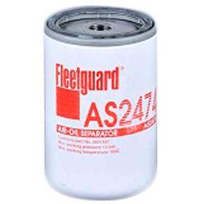 fleetguard-filtro-de-ureia-as2474