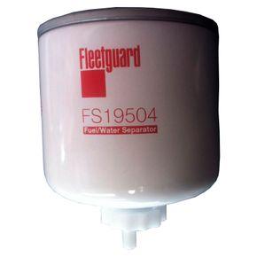 fleetguard-filtro-de-combustivel-fs19504