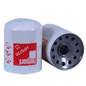 fleetguard-filtro-hidraulico-hf6720