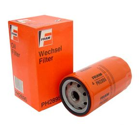 fram-filtro-de-oleo-ph2895