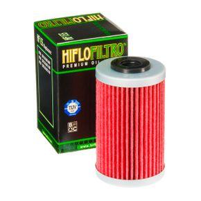 hiflo-filtro-de-oleo-hf155