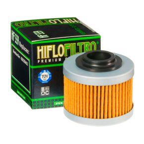 hiflo-filtro-de-oleo-hf559