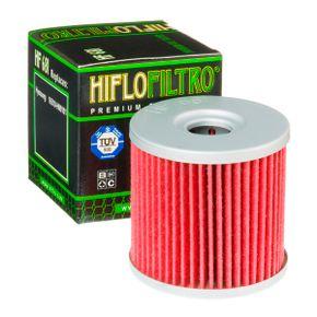 hiflo-filtro-de-oleo-hf681