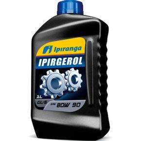 ipiranga-80w90-gl5-ipirgerol-mineral-1l