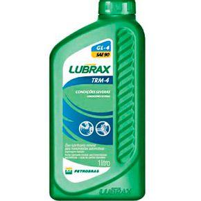 lubrax-90w-trm-4-api-gl-4-mineral-1l