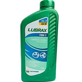 lubrax-90w-trm-5-api-gl-5-mineral-1l