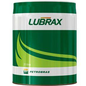 lubrax-oleo-para-barramento-utile-fp68-20l