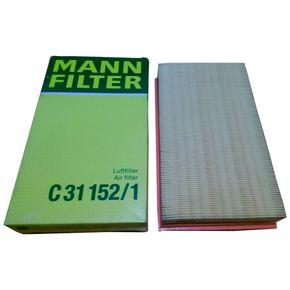 mann-filtro-de-ar-c31152-1