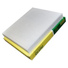 mann-filtro-de-ar-condicionado-cu2757