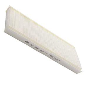 mann-filtro-de-ar-condicionado-cu3554