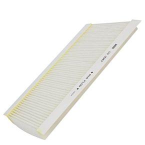 mann-filtro-de-ar-condicionado-cu3567
