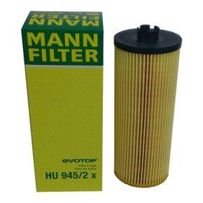 mann-filtrode-oleo-hu945-2x---woe460