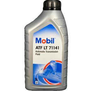 mobil-fluido-para-transmissao-automaica-atf-lt-71141-1l