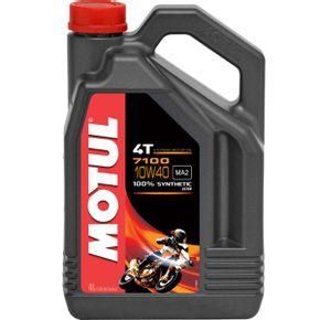 motul-10w40-moto-7100-sn-4t-jaso-ma2-sintetico-4l