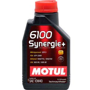 motul-10w40-6100-synergie-sn-semi-sintetico-1l