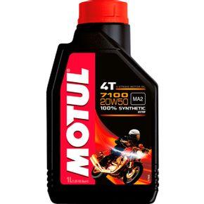 motul-20w50-moto-7100-sn-ma2-4t-sintetico-1l