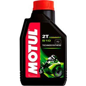 motul-510-2t-technosynthese-jaso-fd-semi-sintetico-1l