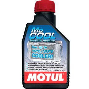 motul-aditivo-mocool-baixar-temperatura-radiador-500ml