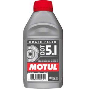 motul-dot-5.1-fluido-de-freio-500ml