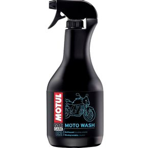 motul-e2-mc-care-moto-wash-1l