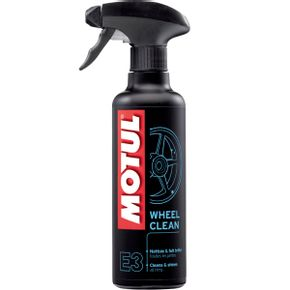 motul-mc-care-e3-wheel-clean-400ml