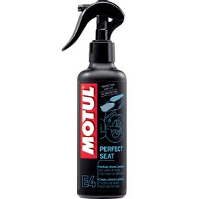 motul-mc-care-e4-perfect-seat-250ml