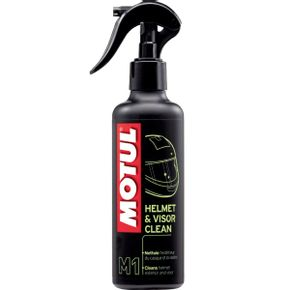 motul-mc-care-m1-helmet---visor-clean-250ml