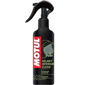 motul-mc-care-m2-helmet-interior-clean-250ml