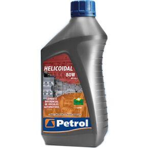 petrol-80w-helicoidal--gl-4-1l