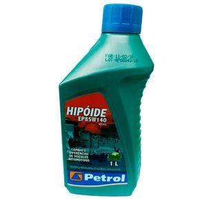 petrol-85w140-hipoide-ep-gl-5-1l