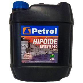 petrol-85w140-hipoide-ep-gl-5-20l