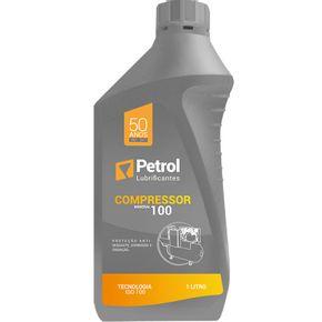 petrol-compressor-iso-100-1l