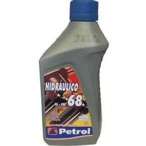 petrol-hidraulico-iso-vg-68-hl-1l
