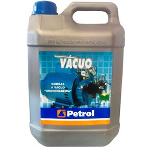 petrol-vacuo-iso-vg-68-5l