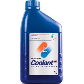 petronas-aditivo-para-radiador-coolant-up-concentrado-1l