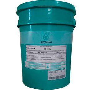 petronas-graxa-tutela-para-rolamento-kp-2k-10kg