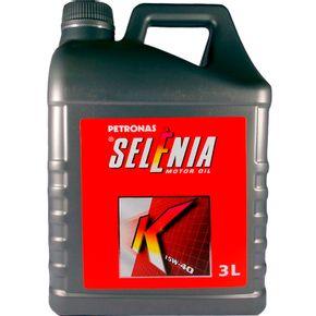 petronas-15w40-selenia-k-sm-semi-sintetico-3l